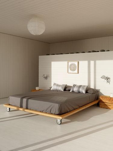 01arq casa w 016