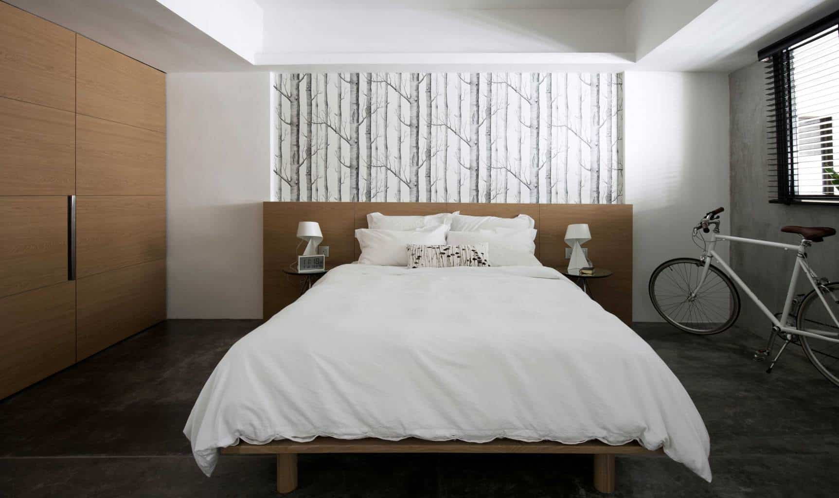 02 bedroom