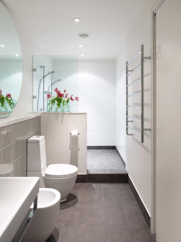 04DMABedfordbathroom1