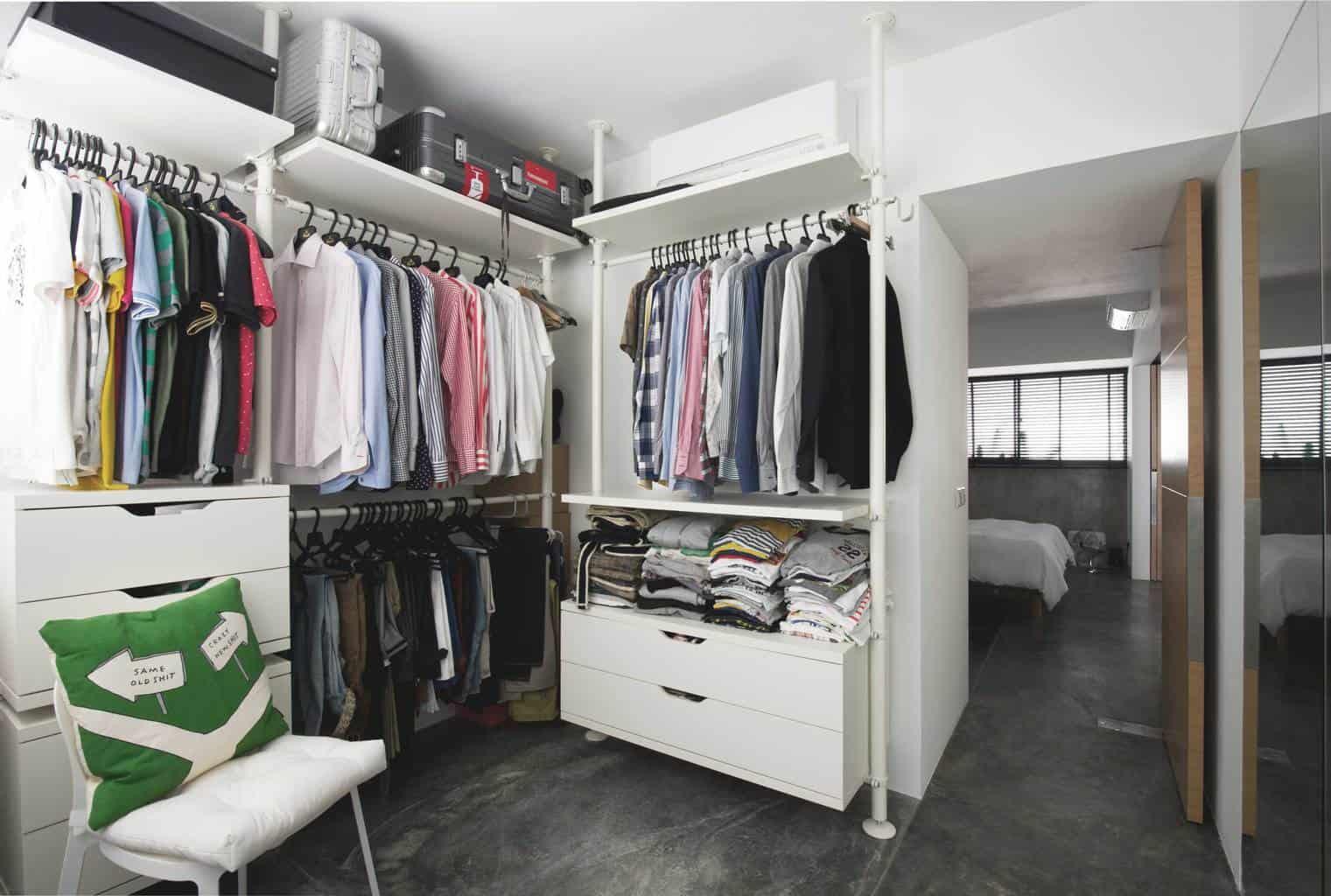 05 wardrobe