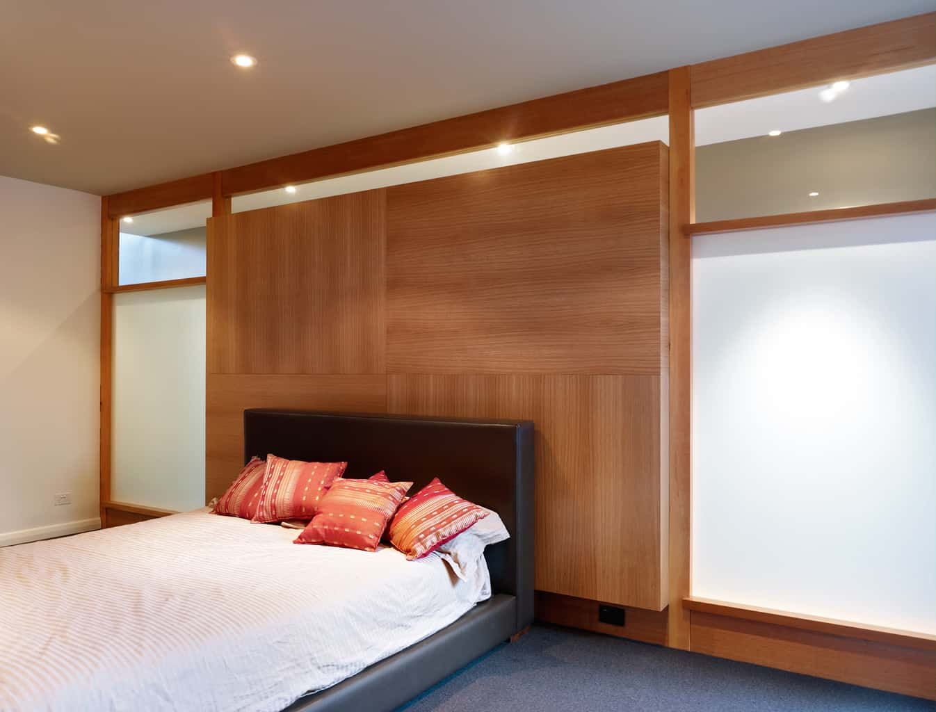 06DMABedfordbedroom1