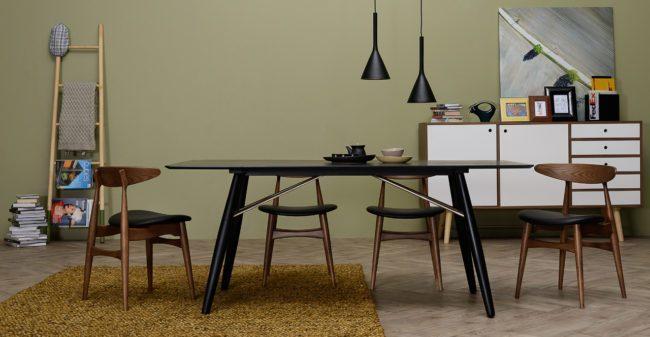 1.-Jason_Agustina_Scandinavian_Danish_Tricia_Dining_Chair_Espresso_Vinyl_1__50729.1454800648.1280.750-650x337