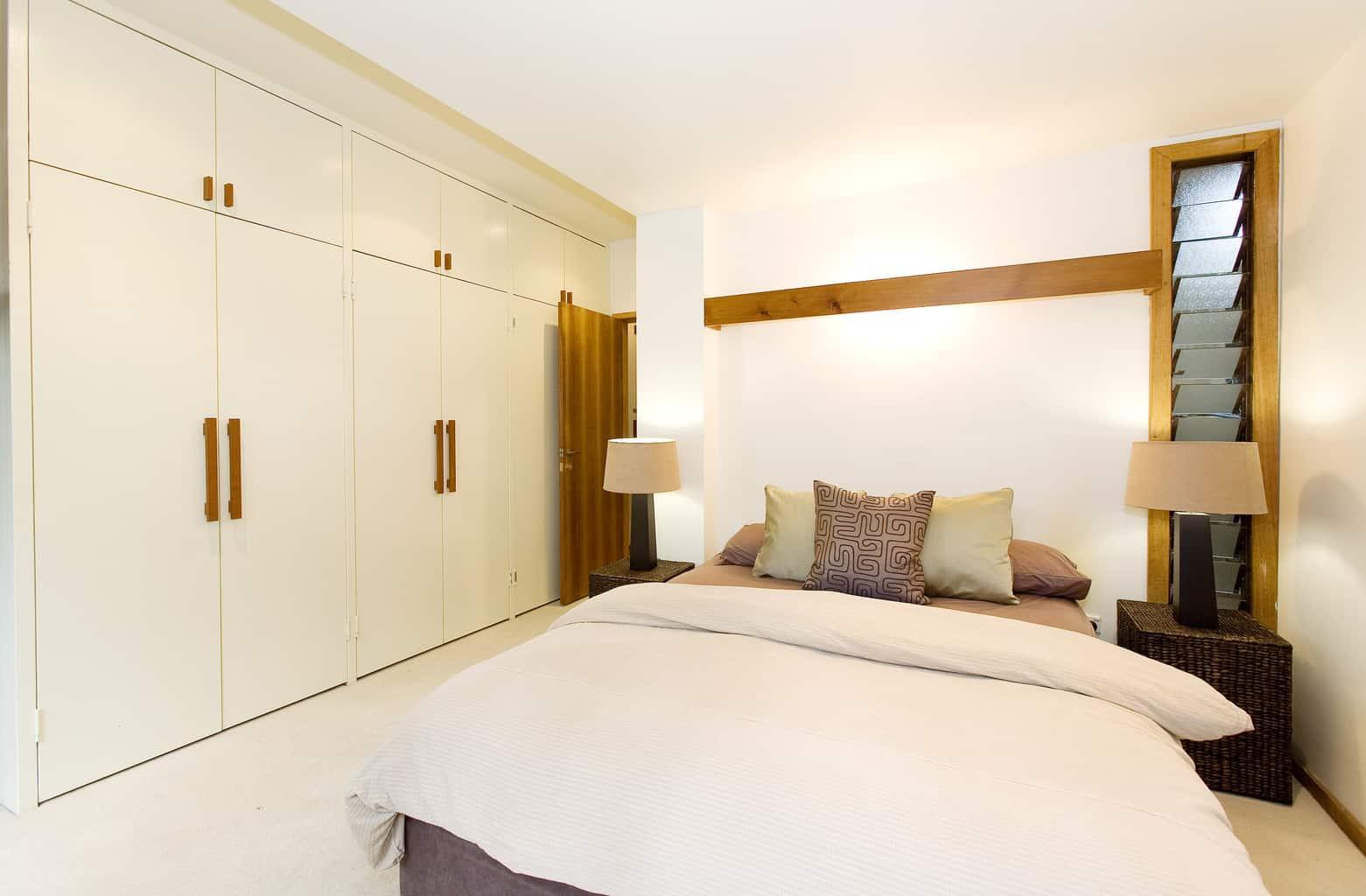 2 cottage point bedroom1 1
