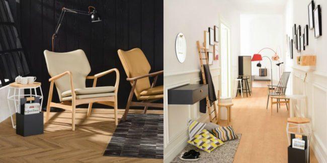 2.-Jason-Agustina-furniture-650x325