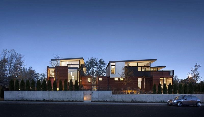 303 canyon ext facade 1