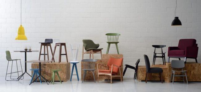4.-Chairs-650x298