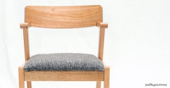 6.-Jason-Agustina-Zola-Chairs-pebble-grey-oak-2-650x337
