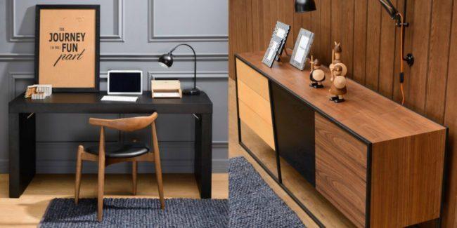 8.-Jason-Agustina-furniture-650x325