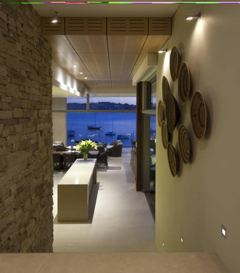 a vaucluse house 11