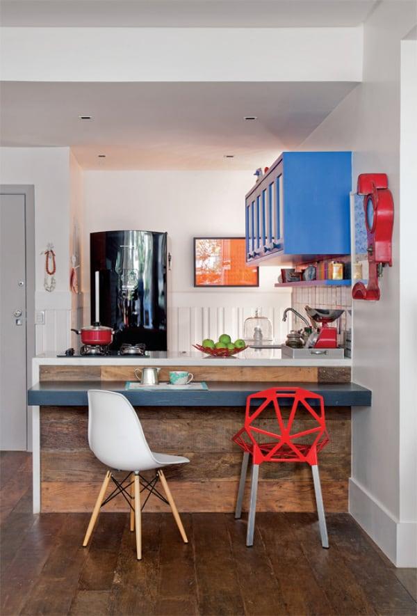apartmentinriointeriordesign7
