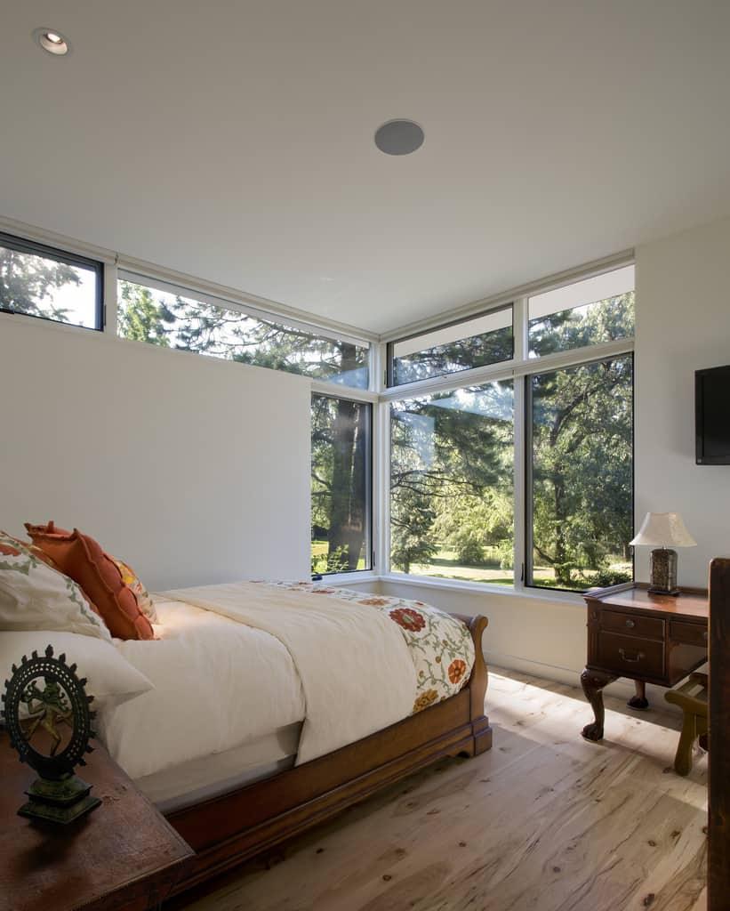 arch11 2290 bedroom