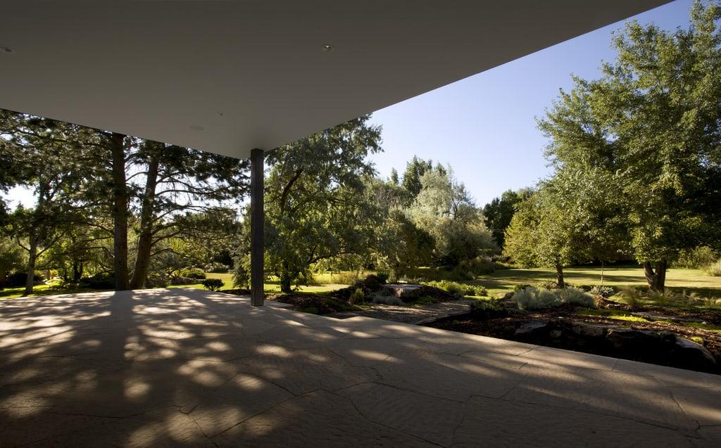arch11 2290 patio