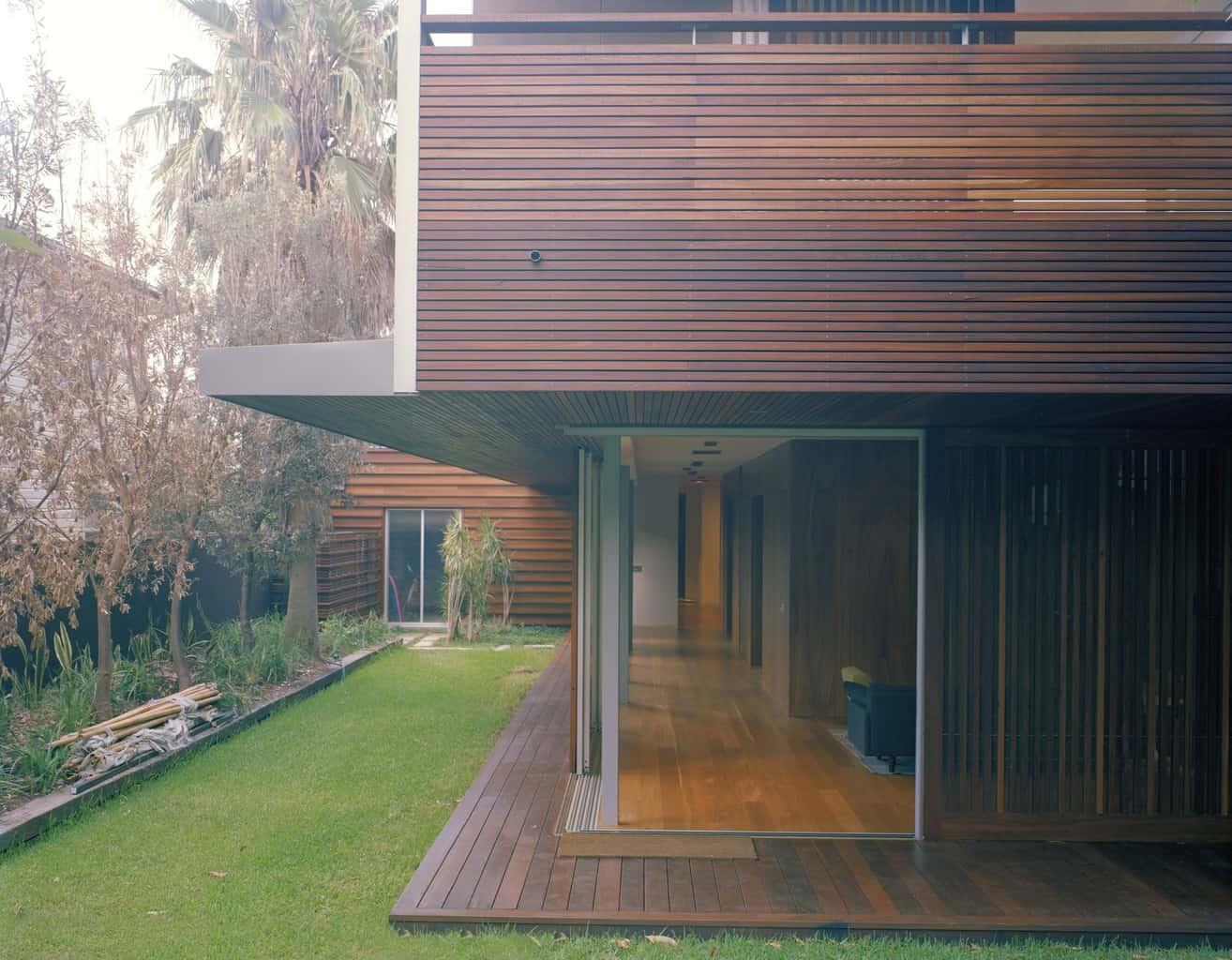 Modern asian design, modern asian architecture, Virginia Kerridge, White Rock