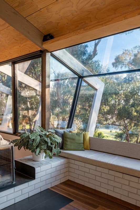 bellarine hillsidehouse freehand projects hires 3095 2