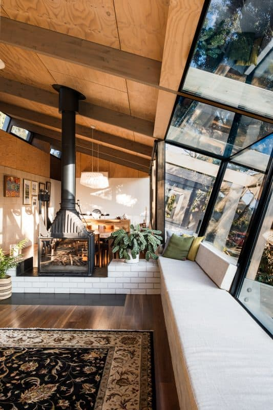 bellarine hillsidehouse freehand projects hires 3104