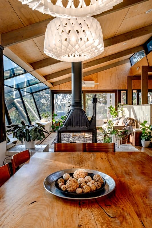 bellarine hillsidehouse freehand projects hires 3135 3