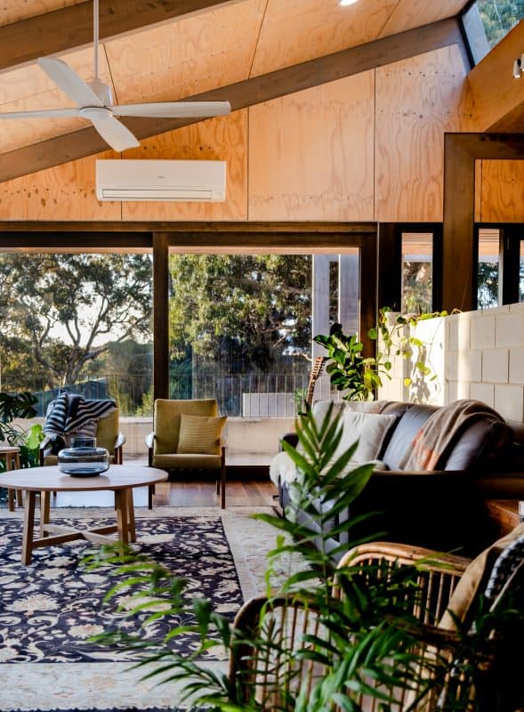 bellarine hillsidehouse freehand projects hires 3248 1