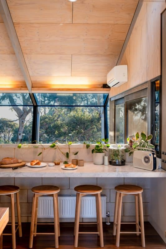 bellarine hillsidehouse freehand projects hires 3257 1