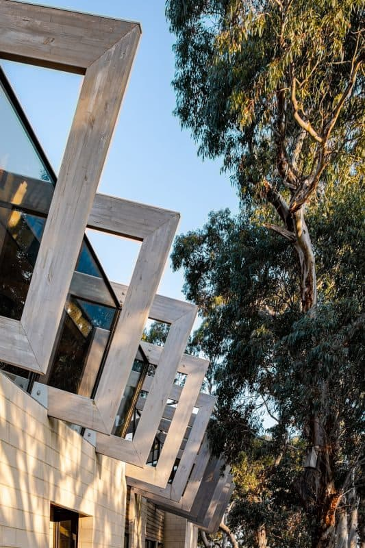 bellarine hillsidehouse freehand projects hires 3319 2