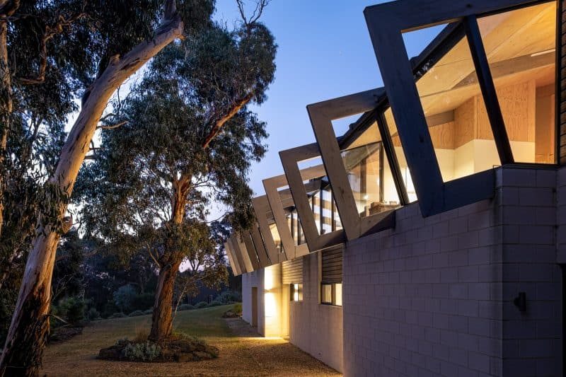 bellarine hillsidehouse freehand projects hires 3549