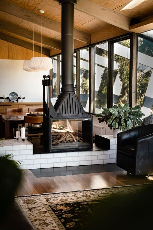 bellarine hillsidehouse freehand projects hires 3614 1