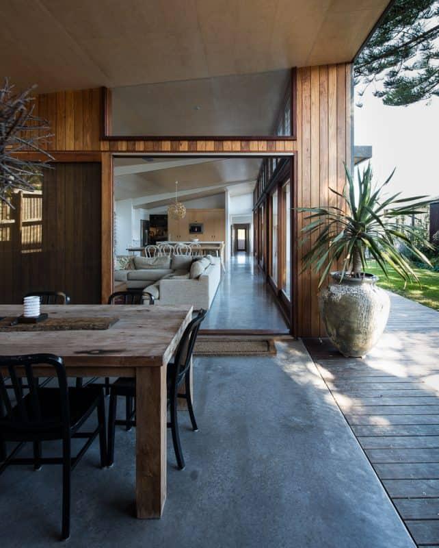 Designhunter house