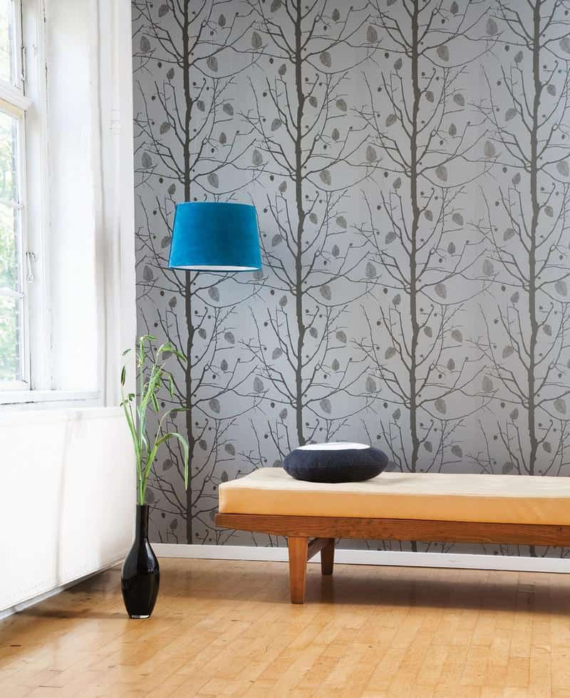 graphic walls from ferm living l rtbzin