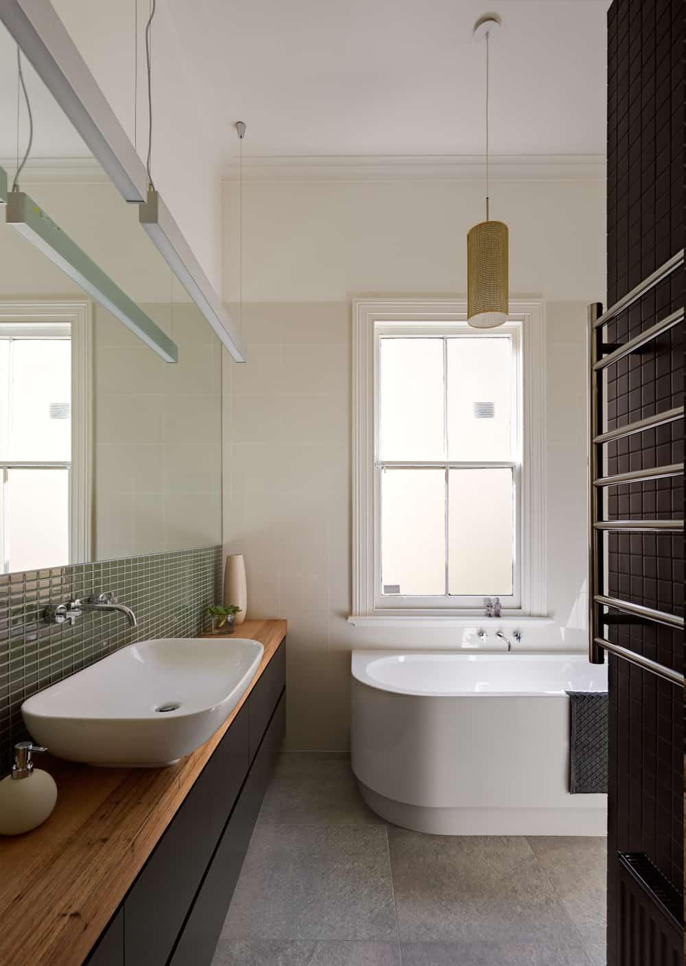 house reduction bathroom