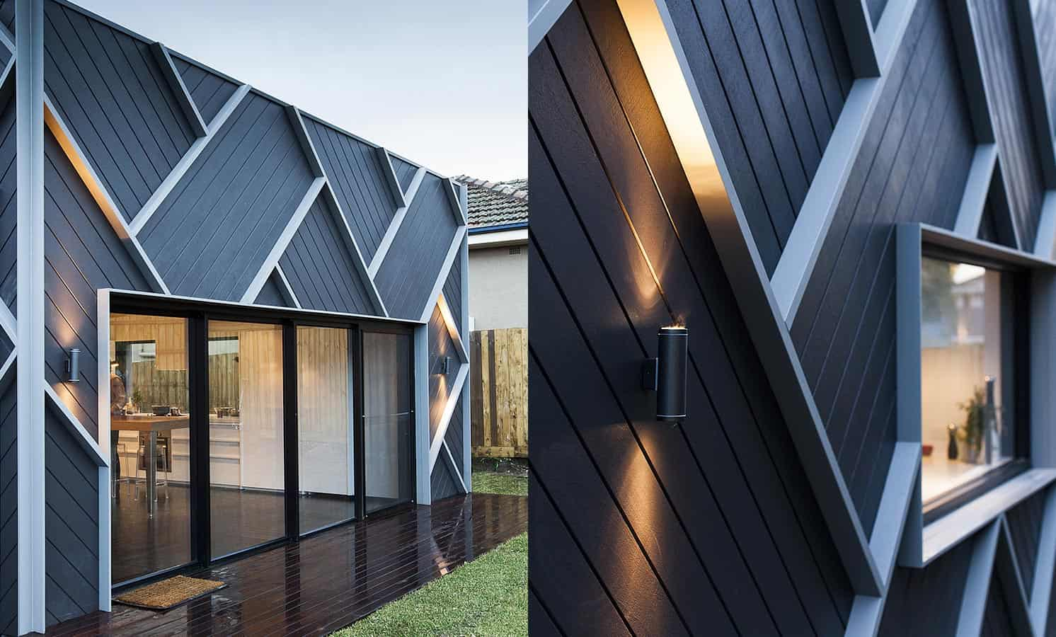 if architecture residential brandon street melbourne 01