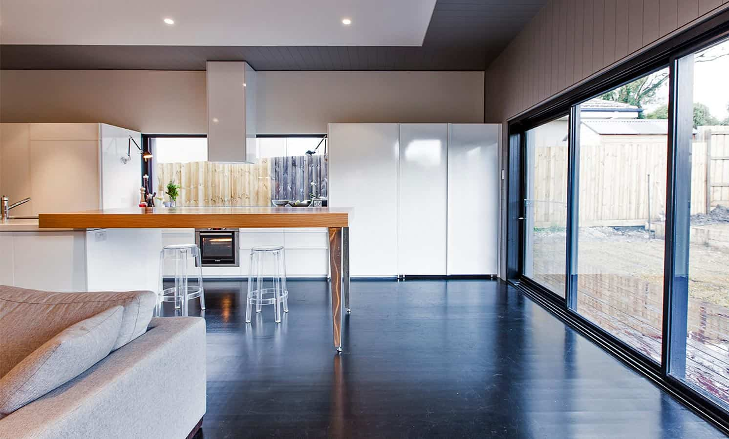 if architecture residential brandon street melbourne 03