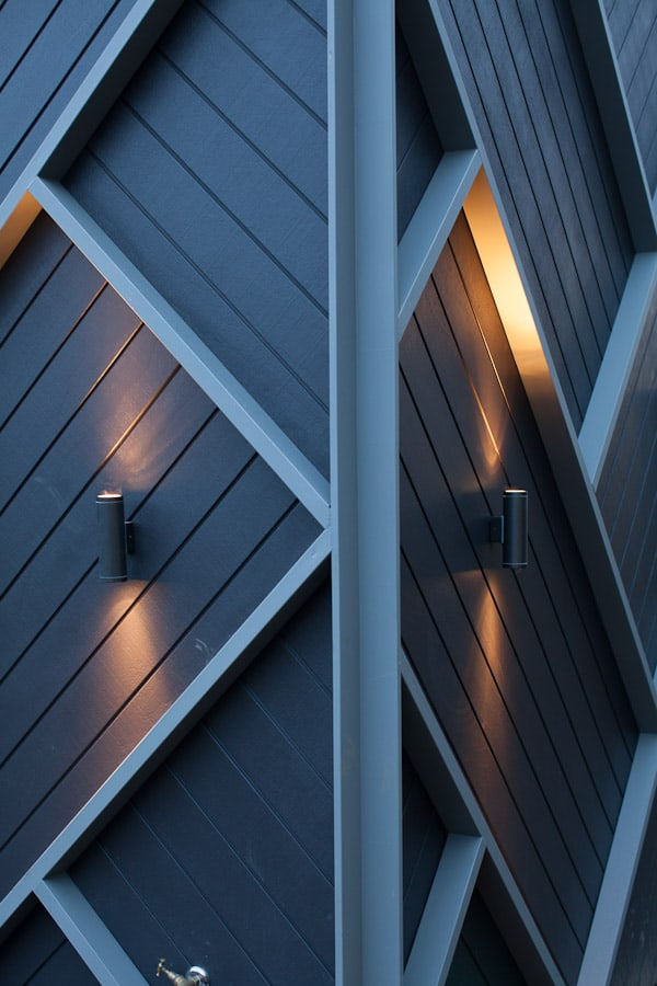 if architecture residential brandon street melbourne 08