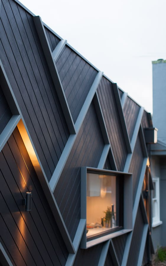if architecture residential brandon street melbourne 09