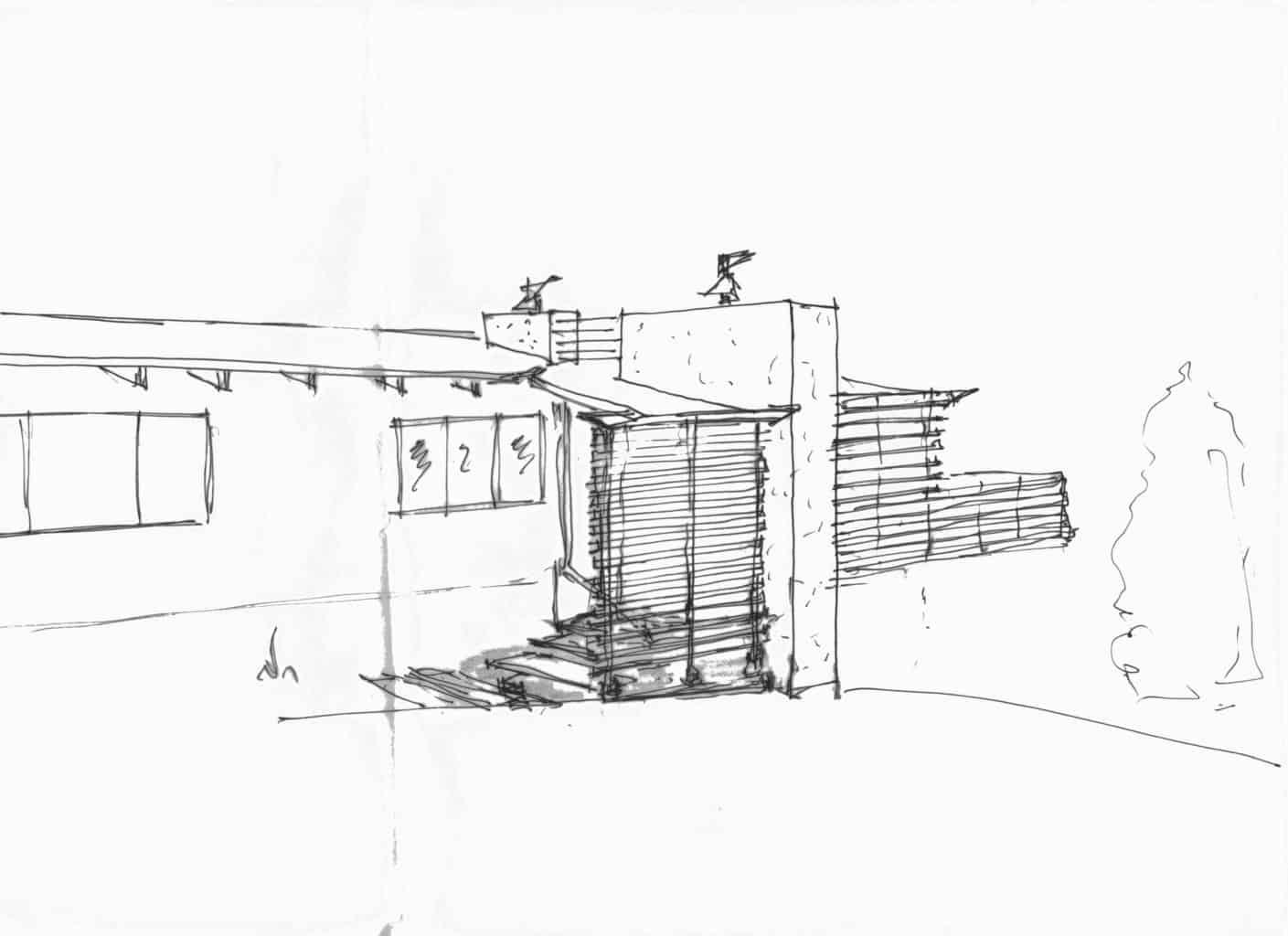 jury sketch 1