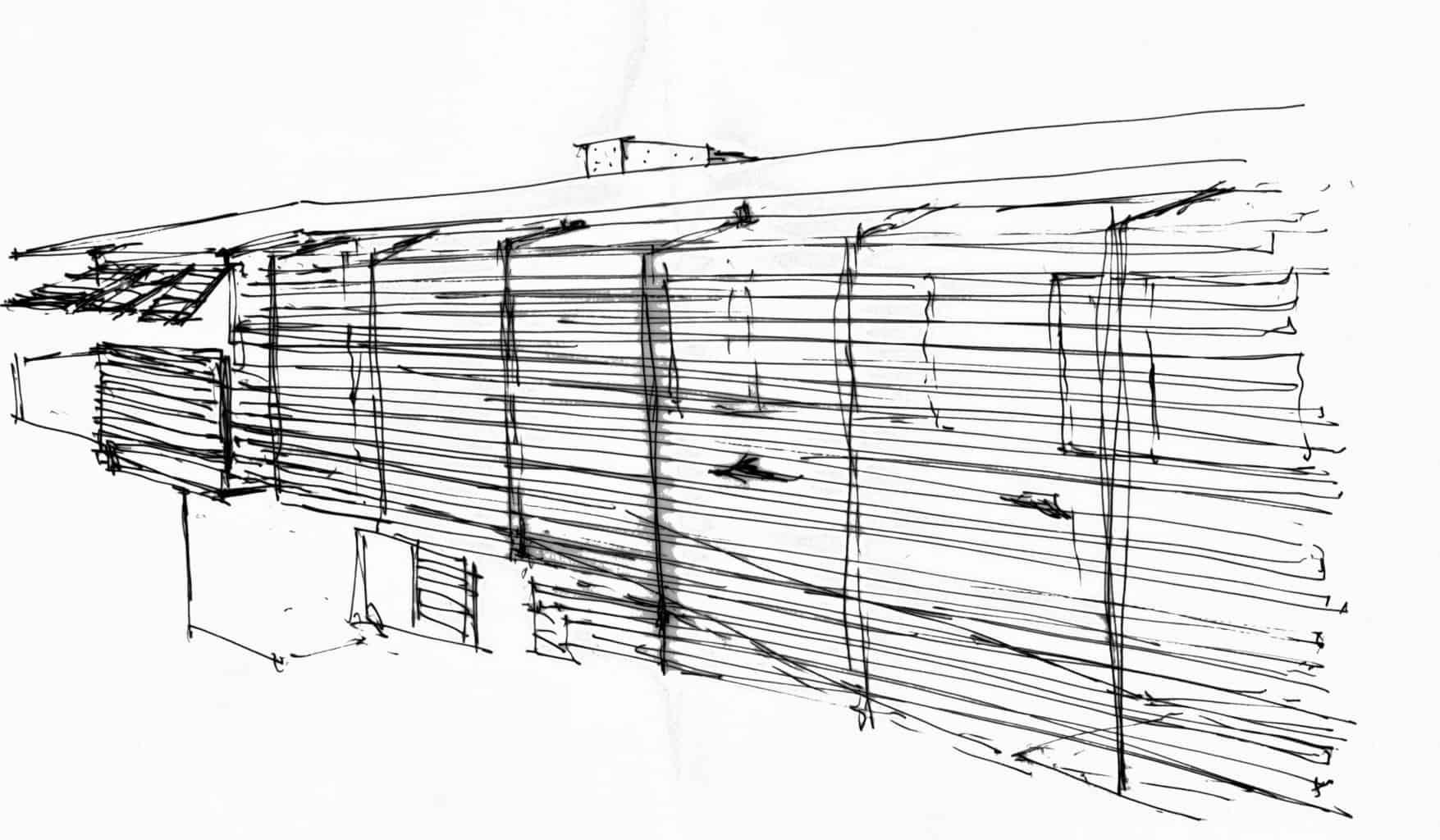 jury sketch 2
