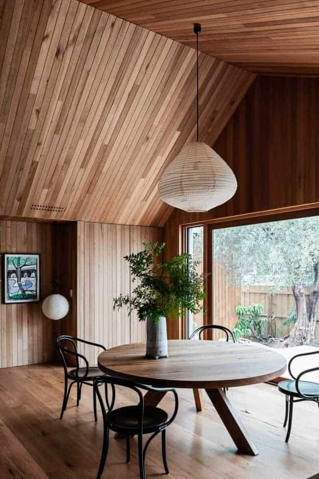 melanie beynon architecture northcote house 1