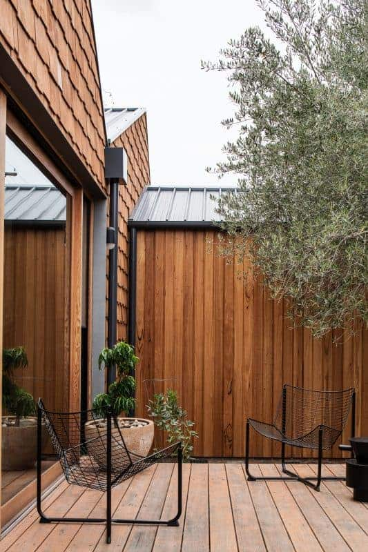 melanie beynon architecture northcote house 10