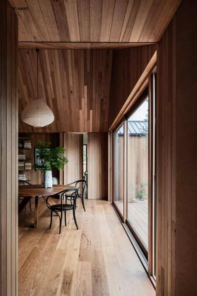 melanie beynon architecture northcote house 2