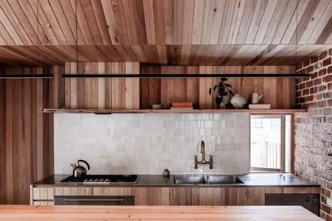 melanie beynon architecture northcote house 3