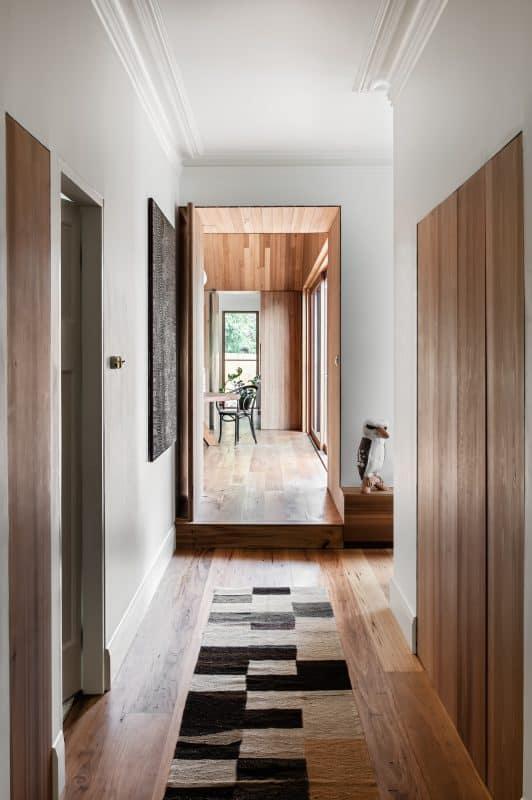 melanie beynon architecture northcote house 8