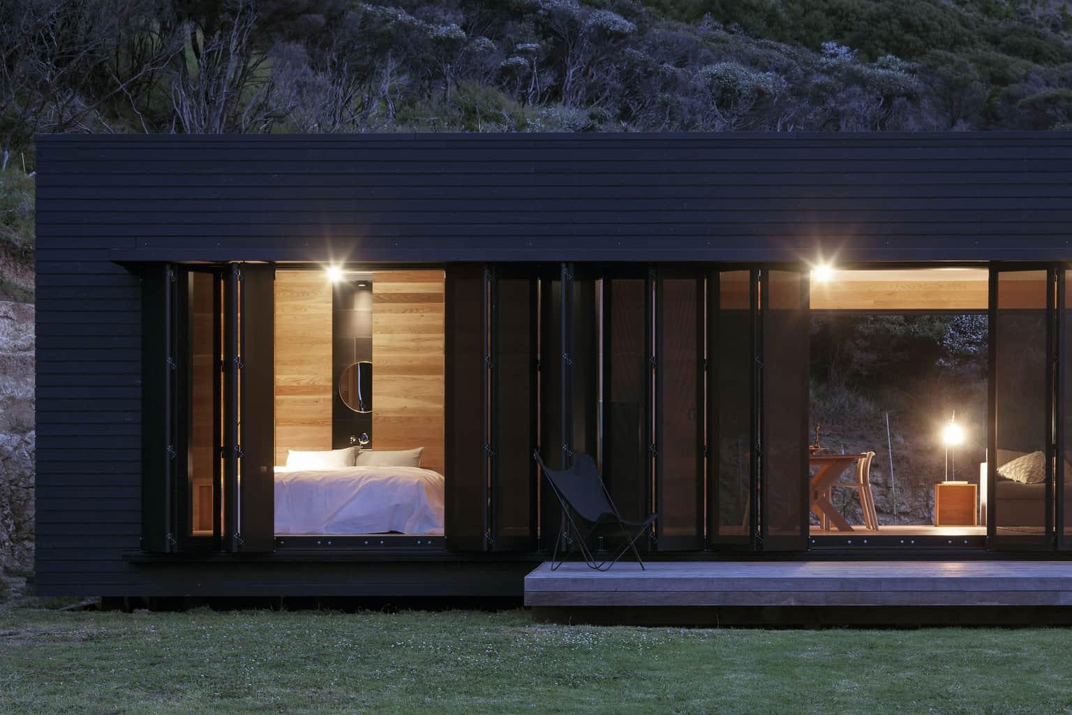 oruawharo cottage5631