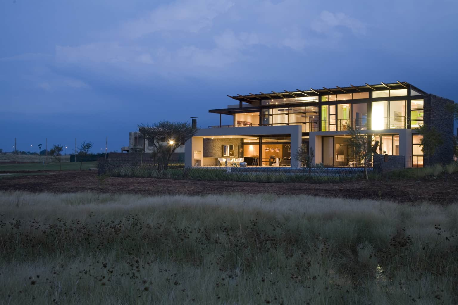 serengeti designed by rudolph van der meulen 128