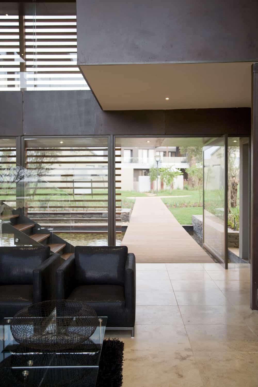 serengeti designed by rudolph van der meulen 138