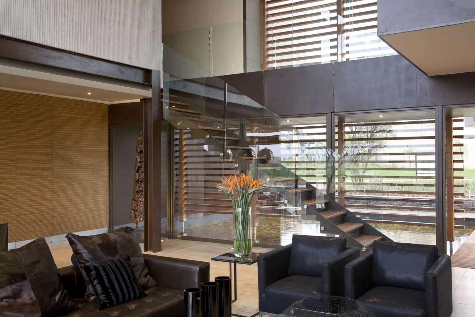 serengeti designed by rudolph van der meulen 139