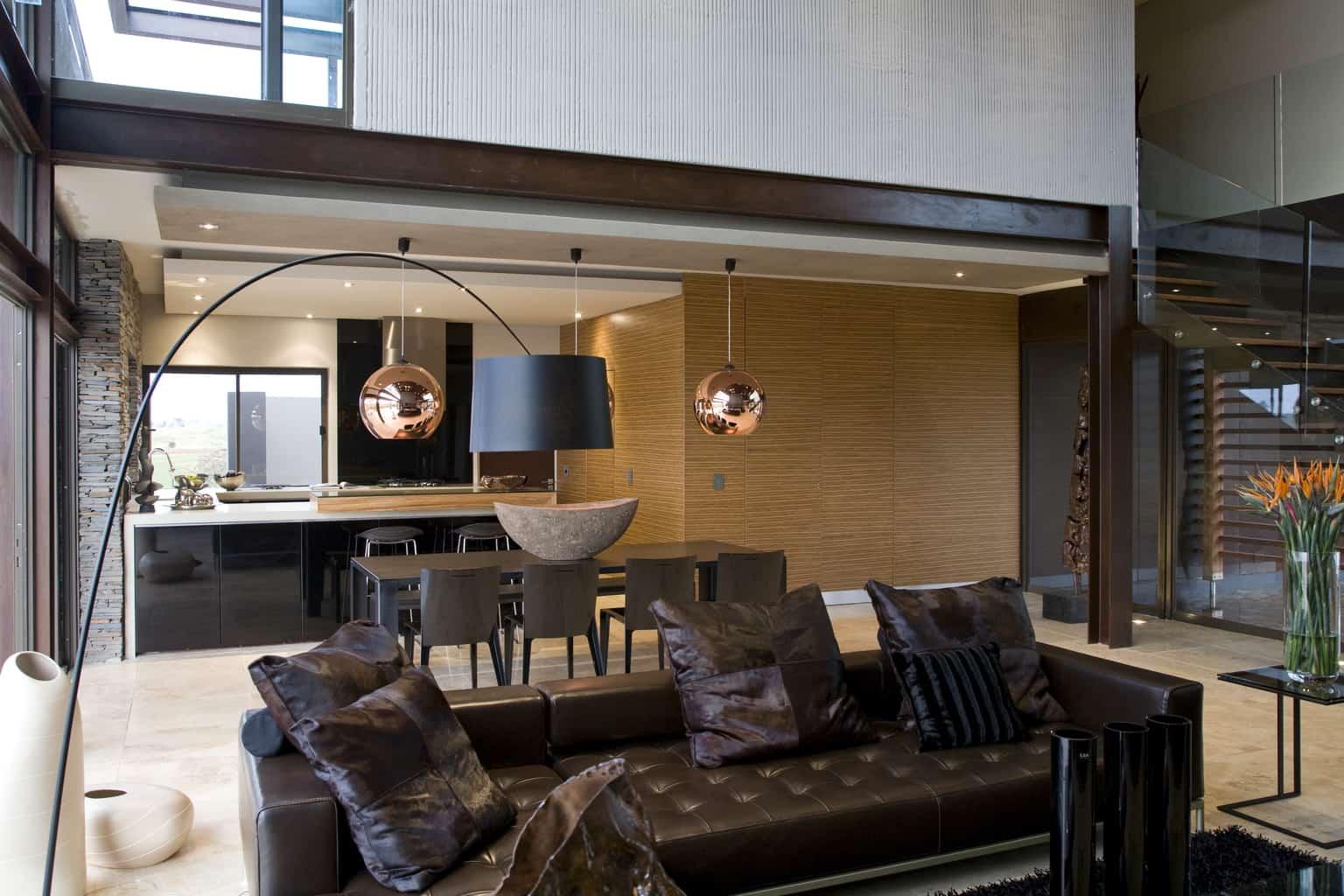 serengeti designed by rudolph van der meulen 140