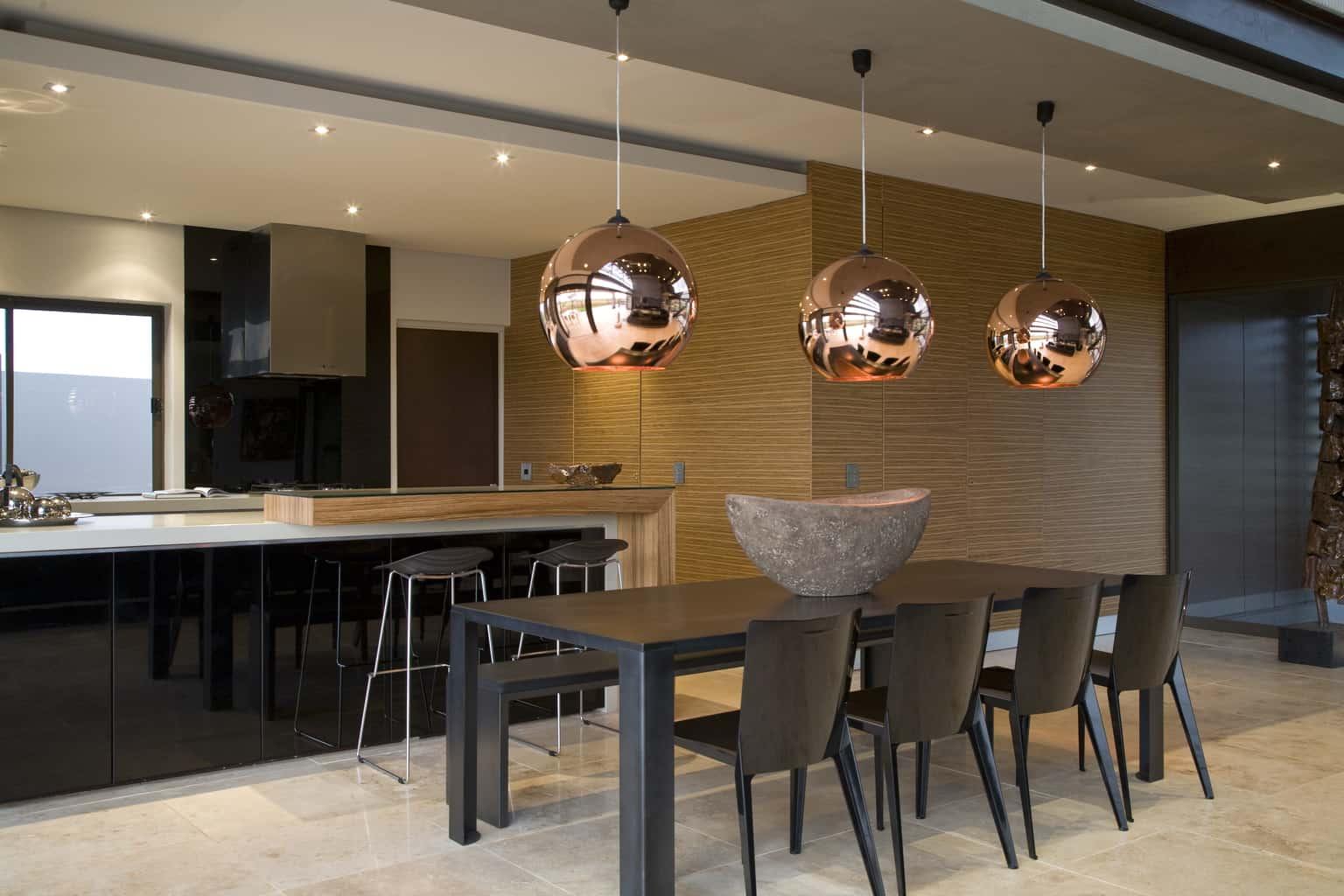serengeti designed by rudolph van der meulen 141