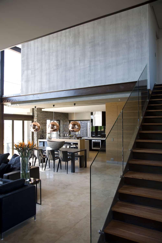 serengeti designed by rudolph van der meulen 175