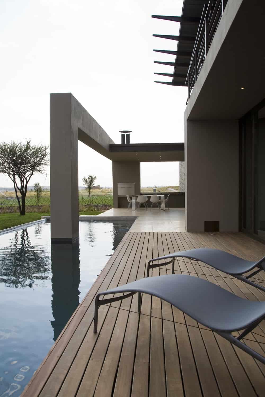 serengeti designed by rudolph van der meulen 313