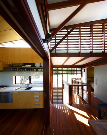 straddie houses 052