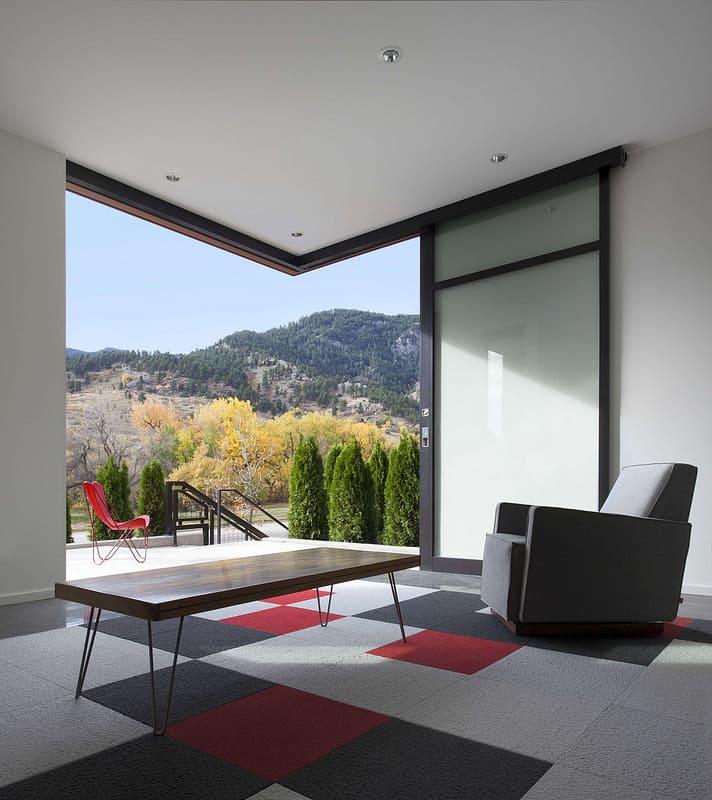sues living room