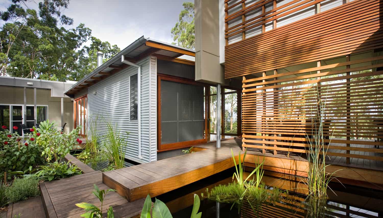 tim stewart architects storrs road 02
